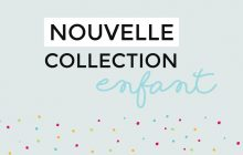nouvelle-collection-linge-de-lit-enfant